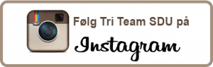 DTrif Instagram ungdom 3