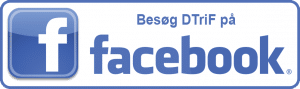 Facebook Button dtrif besoed dtrif