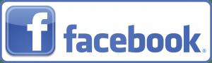 Facebook Button dtrif clean