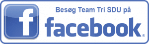 Facebook Button dtrif team tri SDU