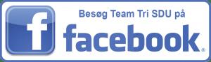 Facebook Button dtrif team tri SDU