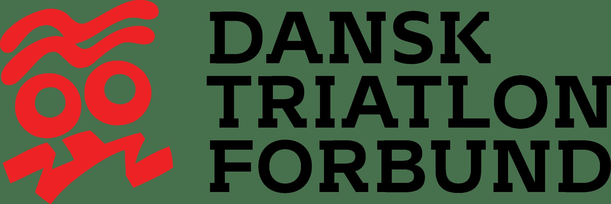 danske netbank dk