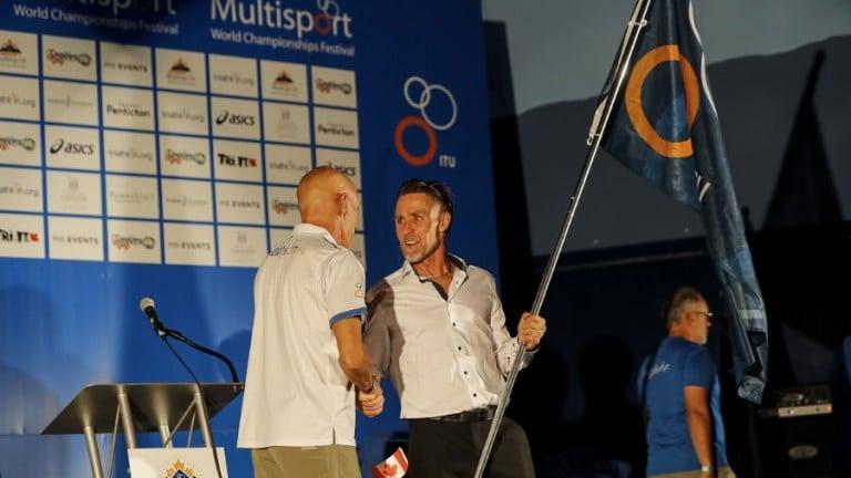 Fyn ITU Multisport World Championship Festival opruster med ny stærk samarbejdspartner