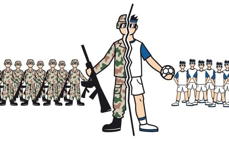 DIF_Soldaterprojekt_grafik