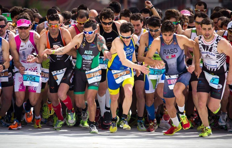 Duathlon Middle Distance European Championship – tilmeldingen er fortsat åben!