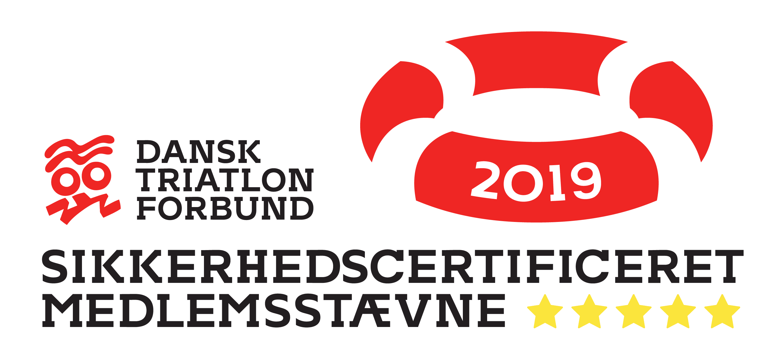 Sikkerhedscertificerede medlemsstævner