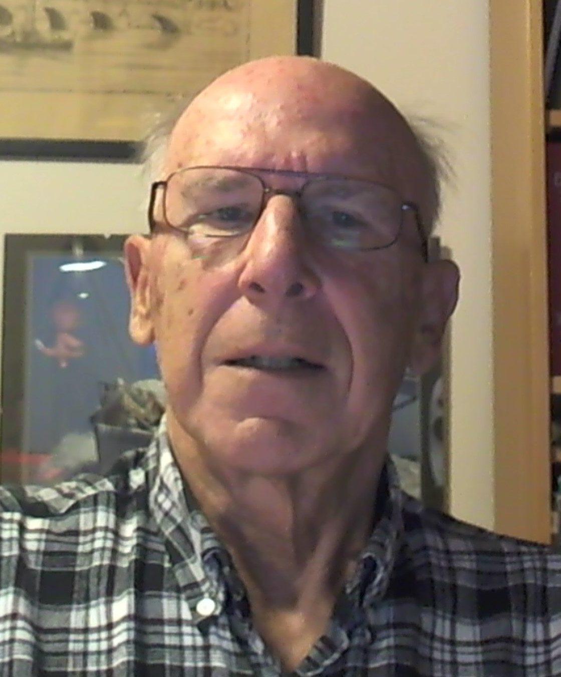 Philip Niël