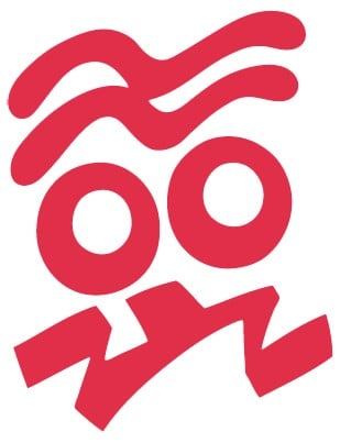 Triatlon Danmarks generalforsamling 2020