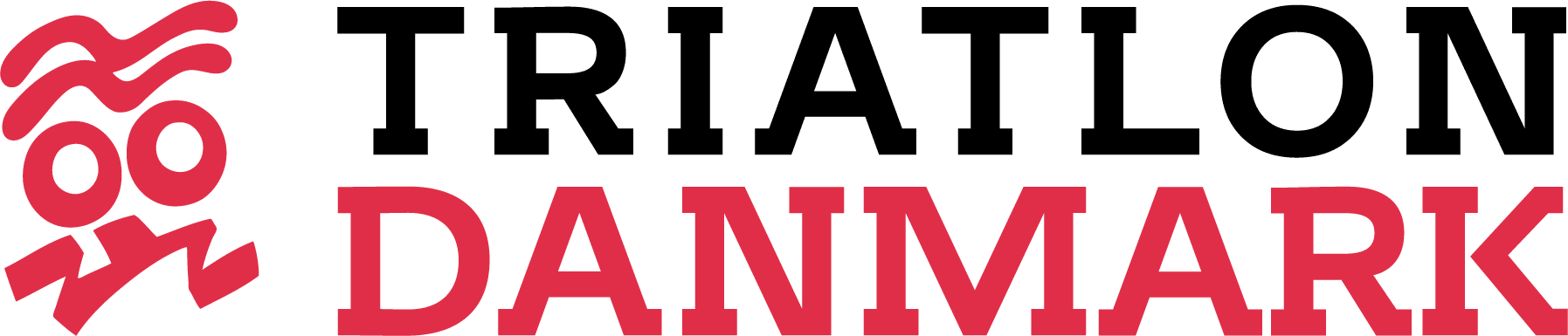 Nye Corona Restriktioner Kan Fa Store Fysiske Og Mentale Omkostninger Triatlon Danmark