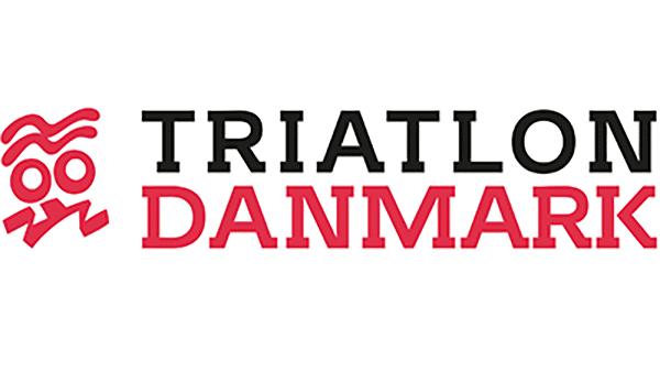 Triatlon Danmark bakker op om nye Corona-tiltag