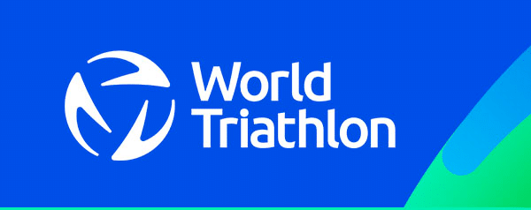 Velkommen til World Triathlon