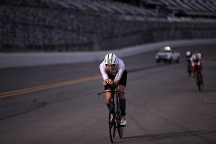 Foto: Professional Triathletes Organisation