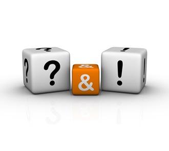 8 spørgsmål og svar om genåbningen af indendørs idræt