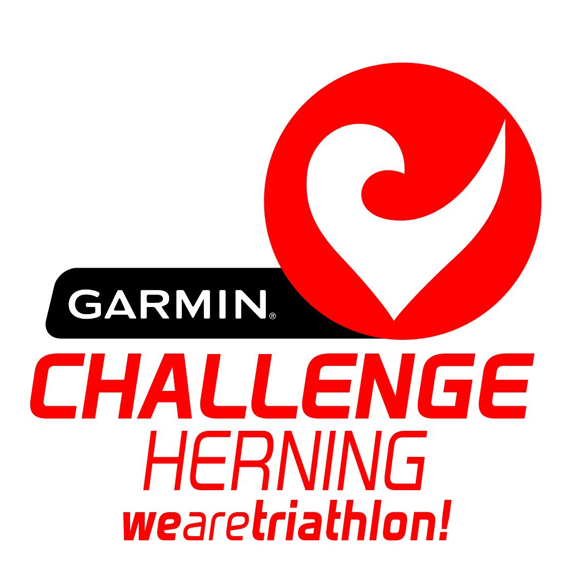 Dansk triatlonstævne udskyder startskuddet til september