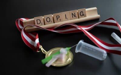 Doping i breddeidrætten? Deltag i spørgeundersøgelse